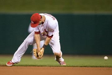 baseball-error-1