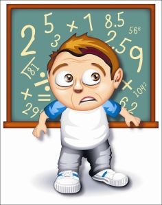 Math-problems-dyscalculia