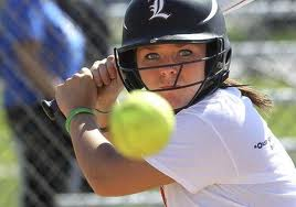softball-focus