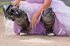 prom catcher
