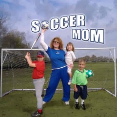soccer_mom