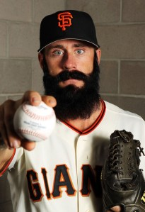 Brian+Wilson+San+Francisco+Giants+Photo+Day+kRgjKI-PYv1l