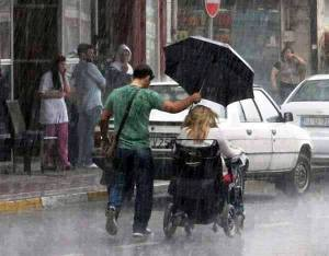 this-beautiful-random-act-of-kindness-was-photographed-give-this-awesome-guy-a-like-for-caring