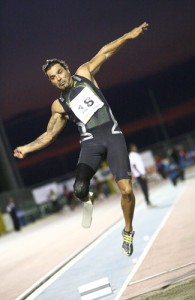 sport_laBarbera_06
